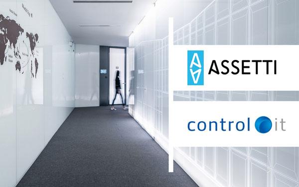 Assetti control.it
