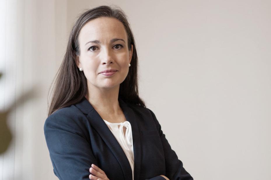 Pia Lindborg