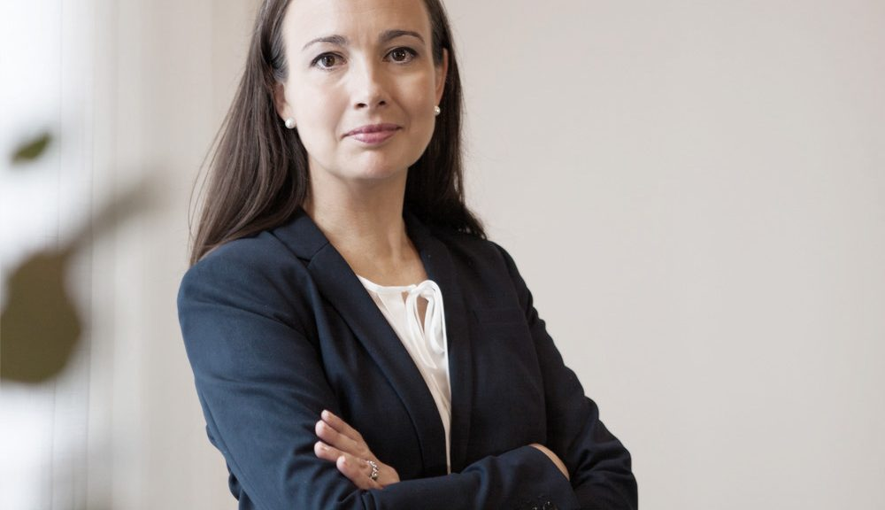 Assetti customer story: Redito Property Investors