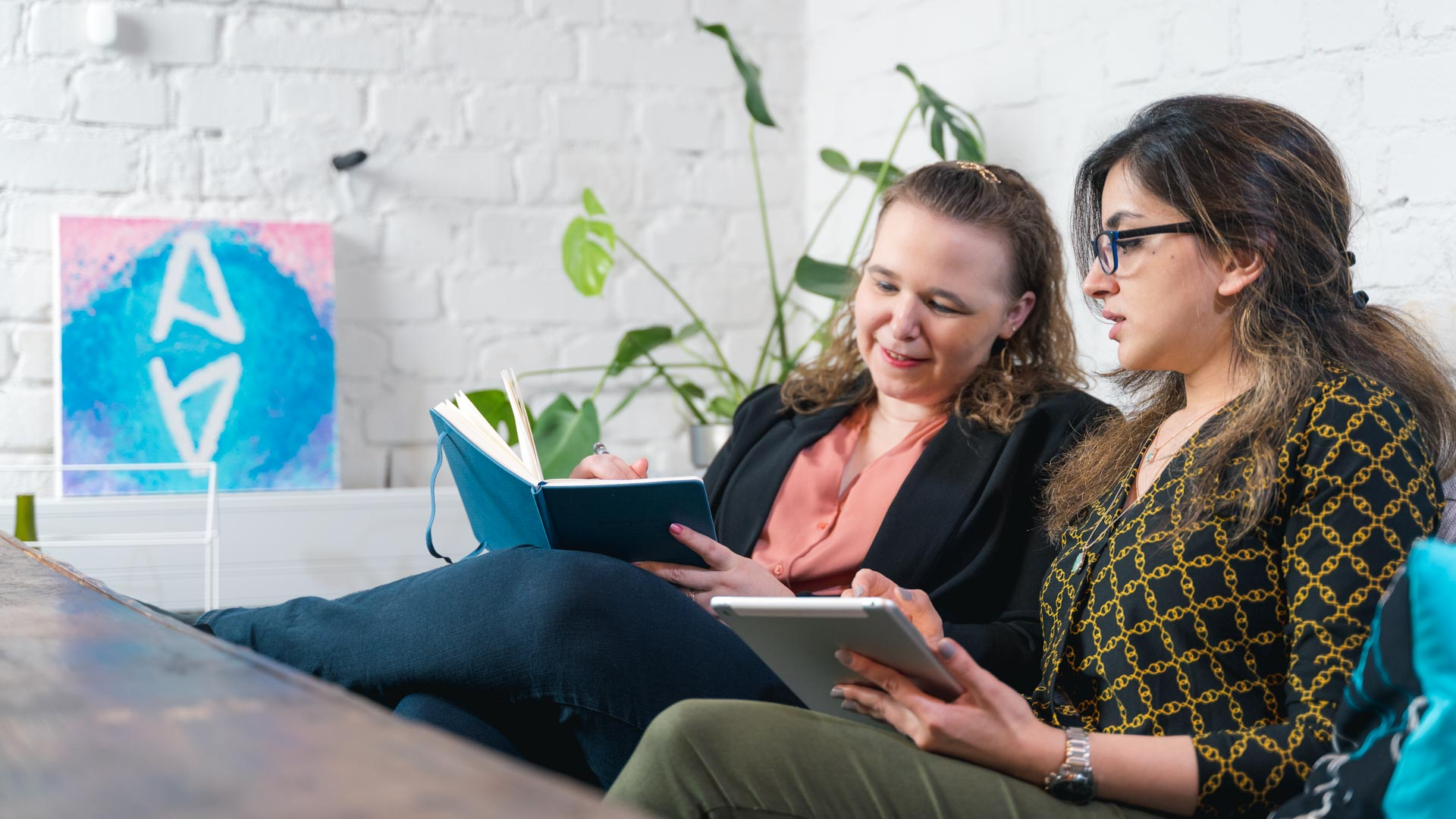 Enhancing tenant relationship management