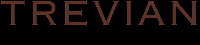 Client- Trevian Asset Management