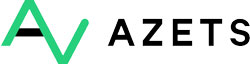 Assetti customer Azets