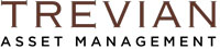 Trevian Asset Management