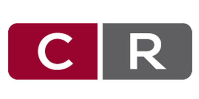 CR Investment Management GmbH