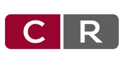 CR Investment Management GmbH