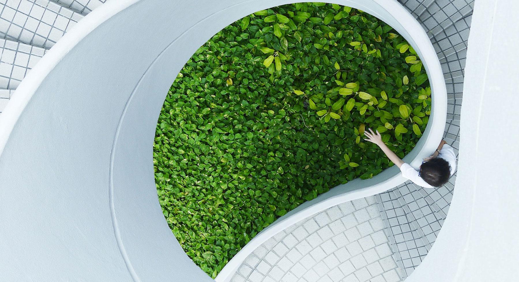 KPIs for ESG