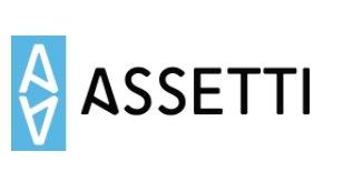 Assetti Logo Newsletter