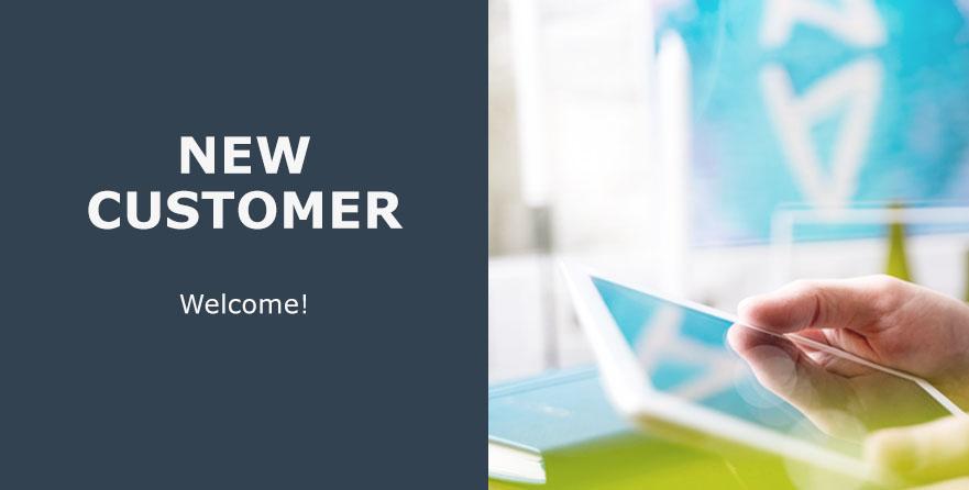 Assetti Newsletter April New Customer