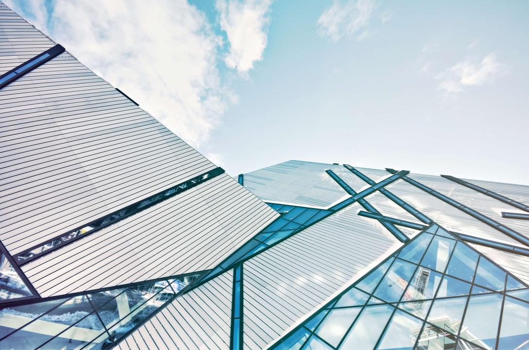benefits of property asset management softwares