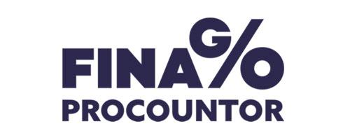 Procountor-logo-partner-page