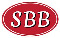 SBB Assetti