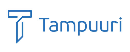 Tampuuri-logo-partner-page