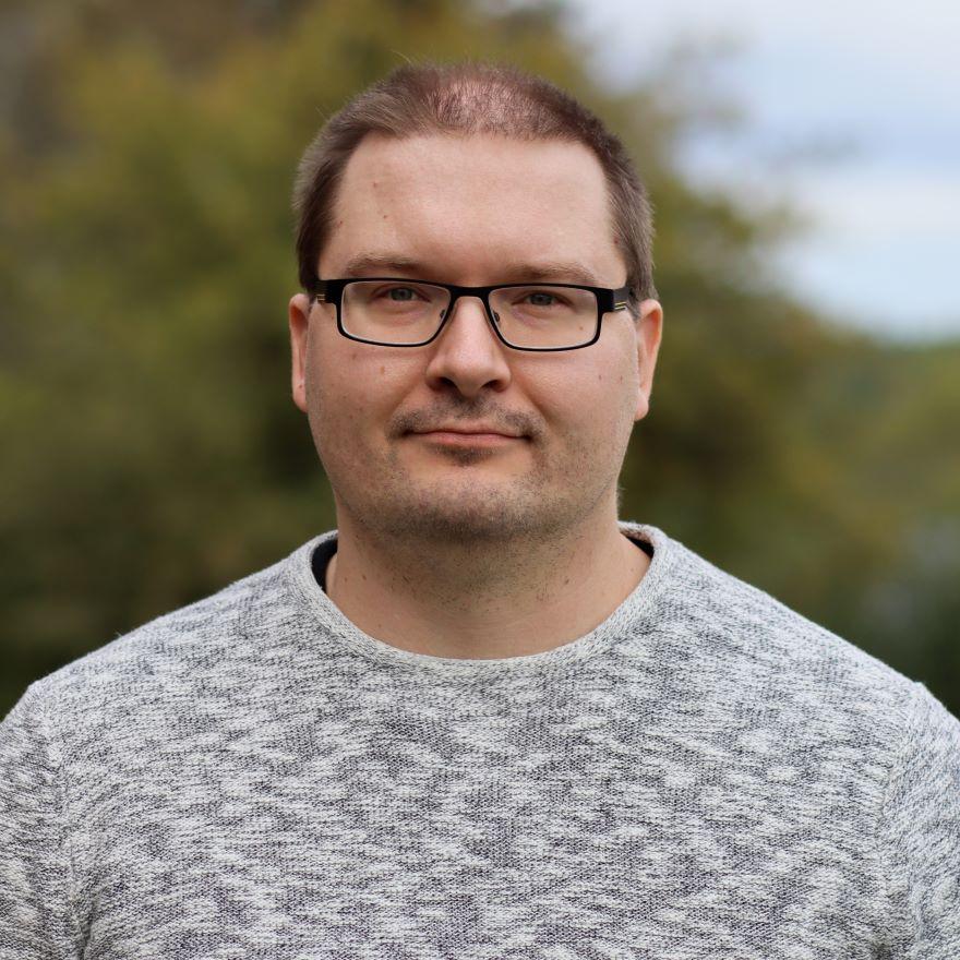 Janne Hakkarainen